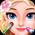 Ice Queen's Beauty SPA Salon icon