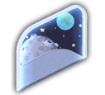 宇宙船のゲート