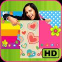 Para Chicas - Fondos HD icon