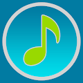 MP3 JUICE FREE MUSIC RES APK