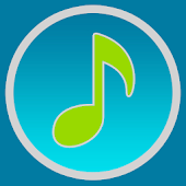 MP3 Music Free Download Android APK Download Free By RES DEV