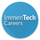 ImmenTech Careers - Find a Job