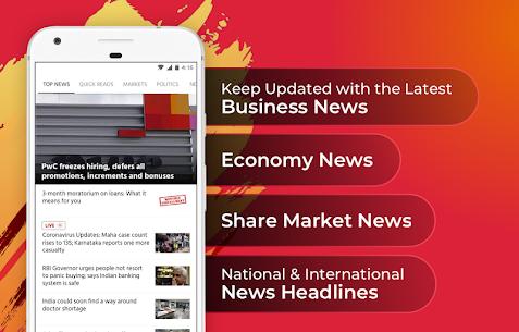 9Apps Economic Times 6