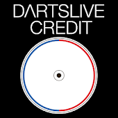 DARTSLIVE CREDIT READER