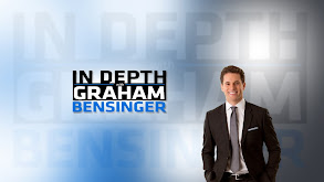 In Depth With Graham Bensinger thumbnail