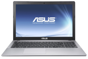 Asus FX550IU Drivers download