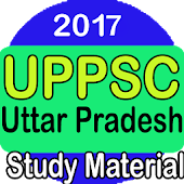 UPPSC (U.P) Exam Preparation