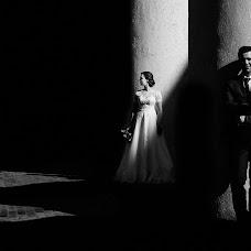 Свадебный фотограф Виктор Гершен (Gershen). Фотография от 05.09.2018