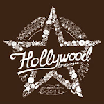 Logo of Hollywood Buffalo Solider