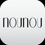 Nounou Icon