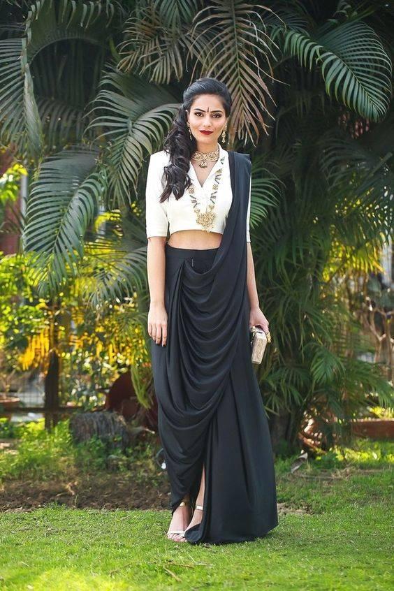 latest-saree-trends-3_image