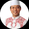 Ceramah offline Das'ad Latif icon