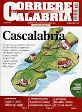 Photo: Corriere Calabria 7.11.2013