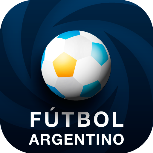 Argentinian Football Scores