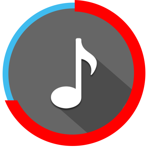 Free Mp3/Music Player For Android - Equalizer