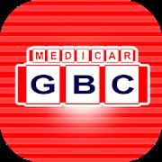 Medicar GBC
