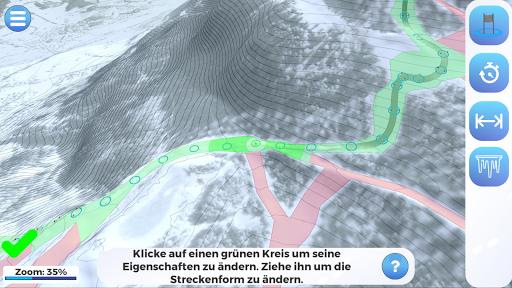 Code Triche Alpine Arena APK MOD (Astuce) screenshots 6