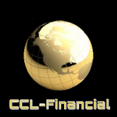 CCL FINANCIAL