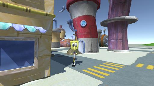 Funny Horror Game 0.7 screenshots 1