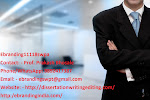 1.Our Consultancy Services is the Best Business Idea Consultancy in Bhopal