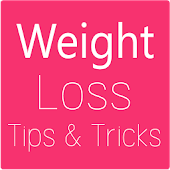Weight Loss Tips & Tricks