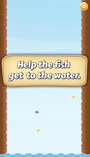 Help The Fish 1.2 screenshots 5