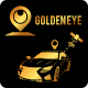Golden Eye for PC-Windows 7,8,10 and Mac