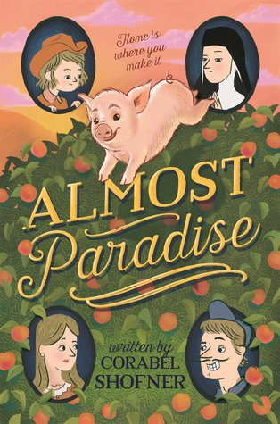 Follow link for answer: www.yabookscentral.com/blog/yabc-scavenger-hunt-almost-paradise-corabel-shofner-plus-excerpt-extra-giveaway