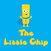 The Little Chip Takeaway Sligo