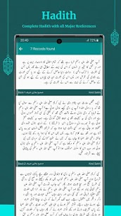Islam 360 Apk – Prayer Times, Quran , Azan & Qibla 4