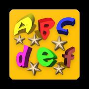 Learn English Alphabet Pro