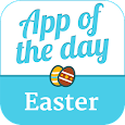 App of the Day Easter Special icon