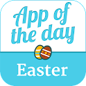 App of the Day Easter Special