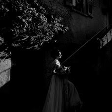 Wedding photographer Irina Albrecht (irinaalbrecht). Photo of 10.11.2018