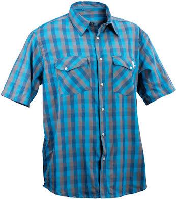 RaceFace Men's Shop Shirt alternate image 5