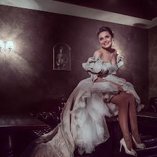 Wedding photographer Tatyana Khoroshevskaya (taho). Photo of 19.07.2015
