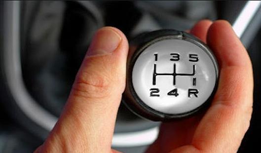 Belajar Menyetir Mobil Tutorial - náhled