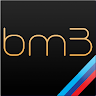 com.bootmod3.mobile