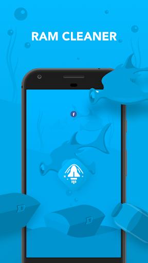 Orb Utility screenshot 3