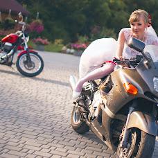 Wedding photographer Evgeniy Rogozov (evgenii). Photo of 10.09.2015