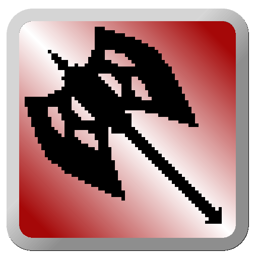 Download Rogue Dungeon RPG
