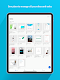 screenshot of Adobe Acrobat Reader: PDF Viewer, Editor & Creator