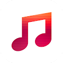 Music Air for YouTube icon