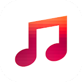Music Air for YouTube