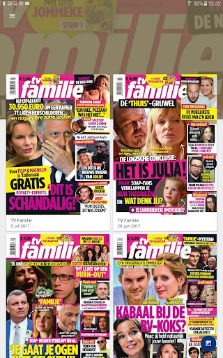 TV Familie 3.0.14 screenshots 6