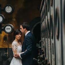 Wedding photographer João pedro Jesus (joaopedrojesus). Photo of 04.07.2017