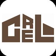 California Real Estate Loans
