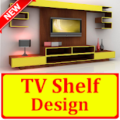 Modern TV Shelves Design Android APK Download Free By Bangla Public Library