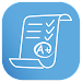 MTestM: Create your own exams and tests Icon