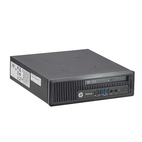 HP EliteDesk 800 G1 USDT (B)
